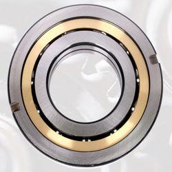 Rodamiento de bolas de contacto angular 71803 17*26*5mm