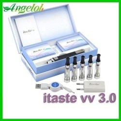 革新的な健康のEタバコ、Innokin Itaste VVの変数の電圧