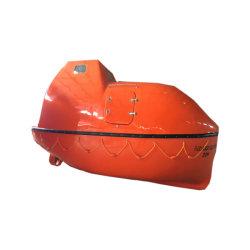 De totaal Ingesloten Boot van de Redding van de Reddingsboot voor Verkoop