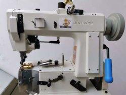 マットレスの端テープ機械のための歌手300uのチェーンステッチの縫うヘッド