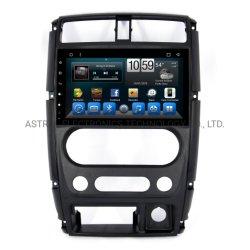 9.0 Suzuki Jimny Android Auto Radio Player