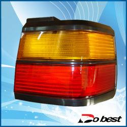 für Endstück-Licht Volkswagen VW-Passat Endstück-Lampe
