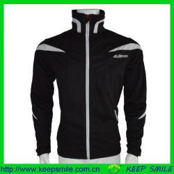 Custom мужчин ТЕБЯ ОТ ВЕТРА зимой на велосипеде по пошиву одежды для нанесите дышащий материал