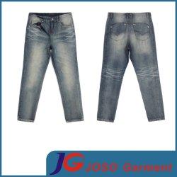 As mulheres Designer Jeans Denim (JC1270)