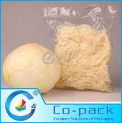 Food Grade Вакуумный пакет с PA/PE/EVOH Materails