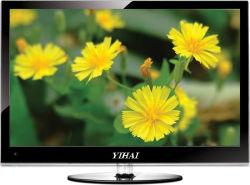 """LED de 26"""" + HDMI+TV HD"""