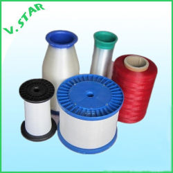 20D/1f Monofilament de nylon 6 fils (10D/1F à 50D/1F) 20D/1f