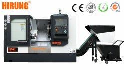 금속 가공 기계 부품의 CNC 선삭, CNC 선삭 기계, CNC 선삭 센터, CNC 선삭 선반 EL52L
