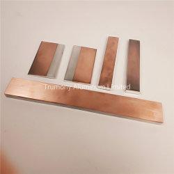 مواد متعددة الطبقات من المعادن لزينة البناء بأقل السعر