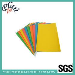 Renforcer la pendaison des dossiers de Fichiers Taille F/C, couleurs assorties