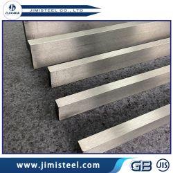 地上フラット鋼工具鋼加工鋼プレートグレード 1.1730 S45c S50c