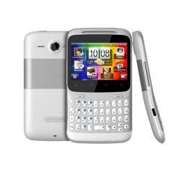 Ursprünglicher entsperrter Tastaturintelligenter Android der A810e Noten-G16 Qwert, GPS, Handy
