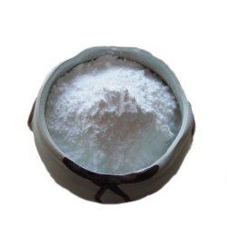 70% 90% 98% EGCG Epigallocatechin Galato de extrato de Chá Verde