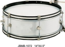 Étudiant Bass Drum (JBMB1072)