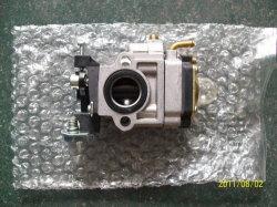 Le carburateur pour Th /Tl 43/52 de l'essence de la faucheuse de brosse