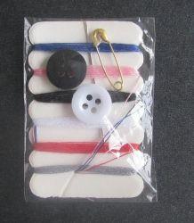 Kit di cucito a gettare di corsa di alta qualità da vendere