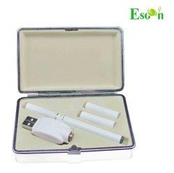 2012 E-cigarette / Nouvelle E cigarette (ES96 M)