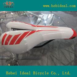 西部のサドルの自転車の腰掛け台(IDE-SD-02)