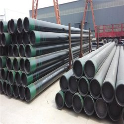 Sawh Spiral Welded API 5L X42 X52 X56 X60 SSAWの鋼鉄パイプラインの水石油およびガスのための大口径カーボン氏鋼管