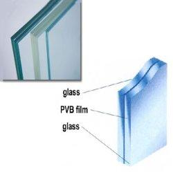 4,0Mm 5,0mm 6,0 mm forno resistentes à televisão Lareira Porta Cerâmica frita de folha de vidro