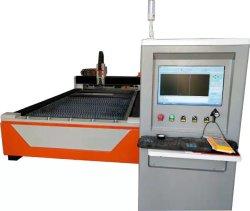 1000W chapa metálica CNC Preço máquina de corte de fibra a laser