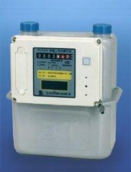 G u. ZG Reihen-Gas-Messinstrument