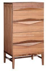 Armario modernos muebles modernos Cajonera armario mesa de consola