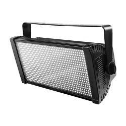 600W 1500cc 968Stromi Luz estroboscópica LED LED de luz RGB