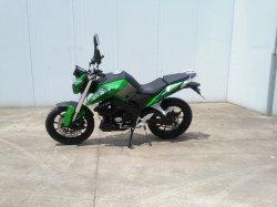 Cee Sports Vélo moto chinois pour la vente
