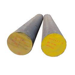 AISIの1 Kgあたり1035年の炭素鋼の円形の鍛造材の低炭素鋼鉄価格