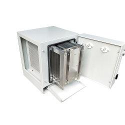 DR Aire Luftreinigungssystem über 95 % Rauch entfernen für Kochemission