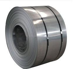 Аиио 0.1мм SUS 304 накладки из нержавеющей стали в обмотке