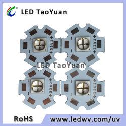 LED UV de durcissement d'impression UV light 395nm 10W