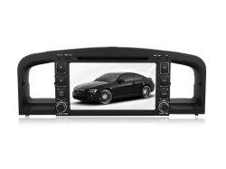 2020 nieuwe auto DVD GPS Multimedia Player