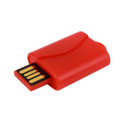 Portable Mini UNIVERSAL SYSTEM BUS Flash Memory Flash Drive 4GB/8GB/16GB/32GB