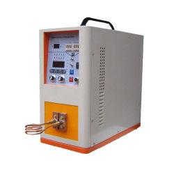 Helle und bequeme Induktions-Heizungs-Induktions-Heizungs-Stromversorgung 25kw