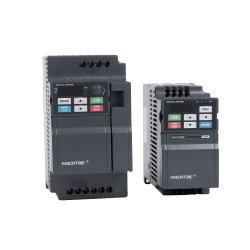 50Гц 60Гц привод с переменной скоростью частотный преобразователь Z900e