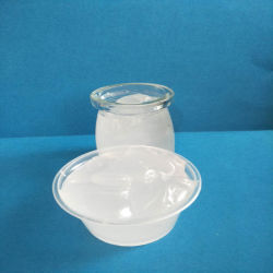 Shampoo detergente matérias-primas SLES AES 70% Texapon N70