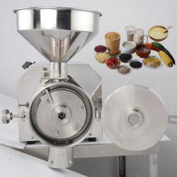 Getreidekorn-Fräsmaschine-Minitausendstel für Korn-KrautPulverizer
