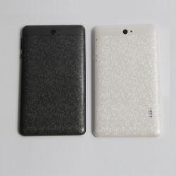 7 Polegadas personalizado 3G Tablet PC com o Android Mtk8321 Quad Core 1024*600