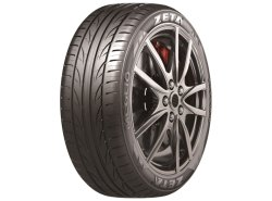 차 타이어 중국제와 타이란드 의 여름 타이어, SUV 타이어, Runflat 타이어, 4 절기 차 타이어 205/55r16 235/55r17 305/35r24 305/30r22 UHP 타이어와 SUV 타이어