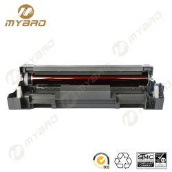 Compatibele Toner van de Laser van de Kleur Patroon voor PK /Samsung /Canon