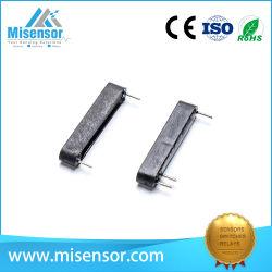 El sensor de proximidad Reed/ Interruptor Reed modificado/ contactos de puerta Reed el interruptor de nivel/.