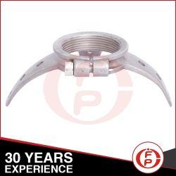 보철물 3 - Prong 회전 가능한 라미네이션 베이스
