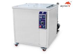 Ultrasone Reinigingsmachine met de Filter van de Olie, voor Motor, de Klopjes van de Auto