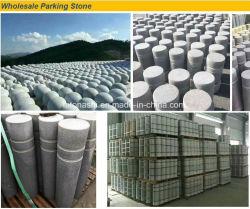 Granit-Parken-Schiffspoller und Paket