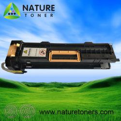 Schwarze Kassette X860h21g (Toner) X860h22g (Trommel) für Lemmark X860/862/864 Drucker