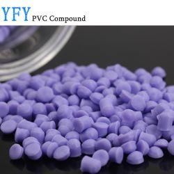 Fabricante y exportador de planta de tubos de PVC Jardín manguera de jardín compuesto de PVC flexible para el agua de riego
