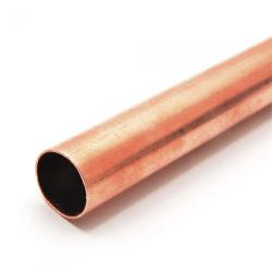 C93200 de Bronze au plomb SAE660 Rg7 tuyau creux pour roulement du tube