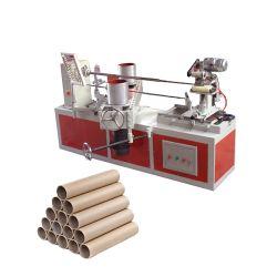 Haute vitesse machine de découpe de base de papier Papier Making Machine de base